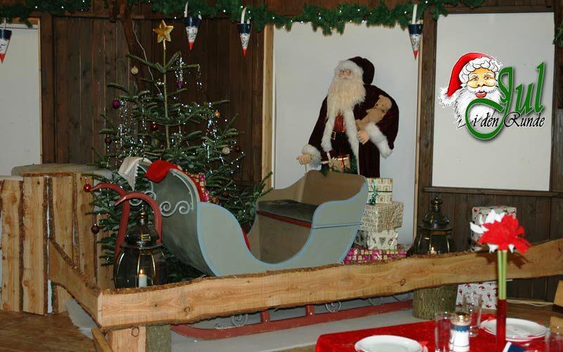 Jul i den Runde 2012 - Foto 4