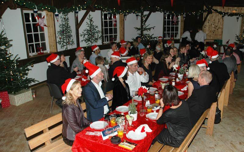 Jul i den Runde 2012 - Foto 5