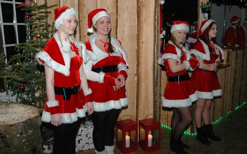 Jul i den Runde 2012 - Foto 7