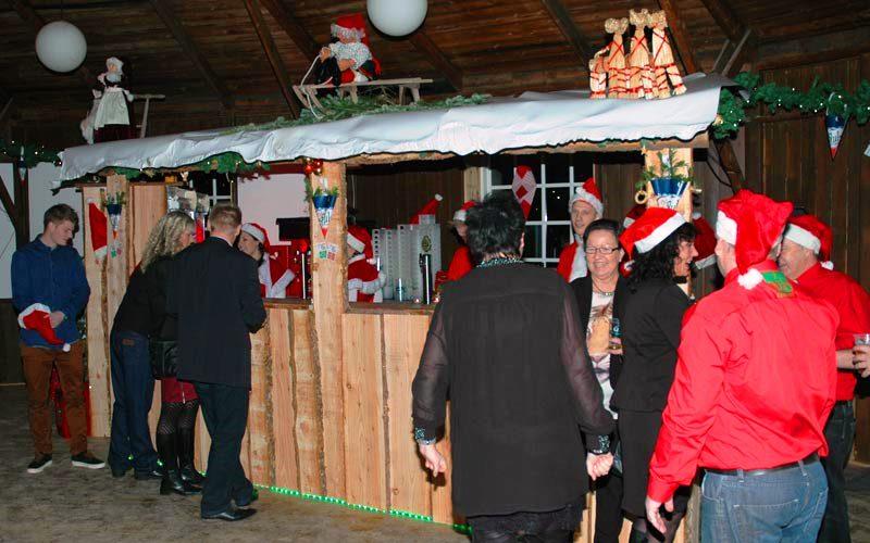 Jul i den Runde 2012 - Foto 9