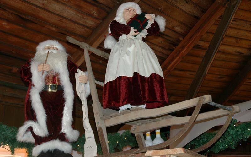 Jul i den Runde 2012 - Foto 10