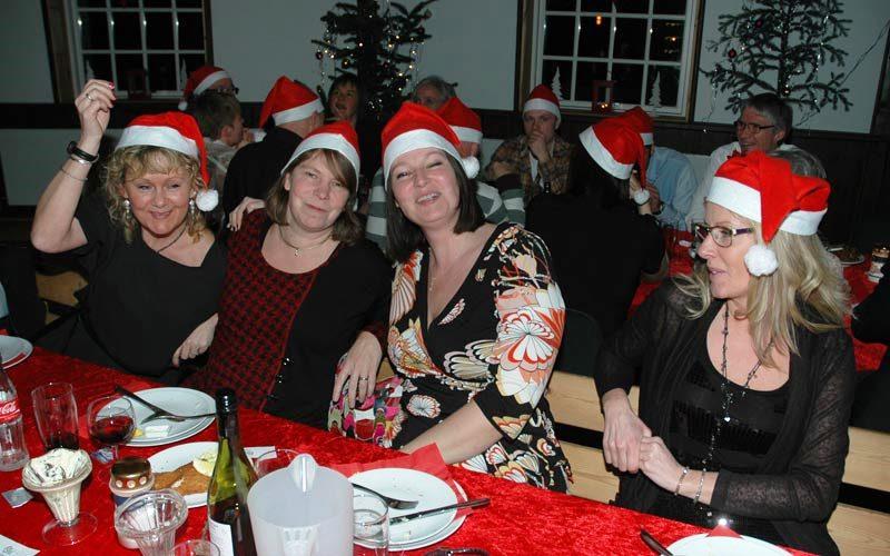 Jul i den Runde 2012 - Foto 11